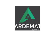 ARDEMAT GROUP