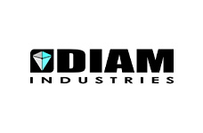 DIAM INDUSTRIES