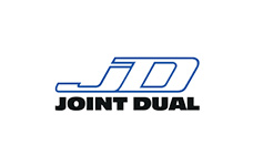 JOINT DUAL S.A.S.